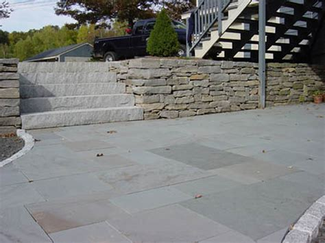 patio paver contractors photos patio pavers ct concrete patio contractors in