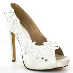 designer wedding shoes 001a7 yourmomhatesthis - Designer Wedding Shoes For