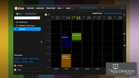 app tracking windows track workday apps different
