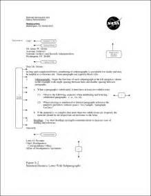 Trial Balance Sheet Template Business Letter Enclosure Best Business Template