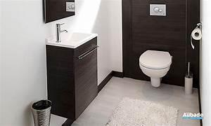 Nettoyer Carrelage Salle De Bain : nettoyer joint carrelage salle de bain 18 meuble lave ~ Dailycaller-alerts.com Idées de Décoration