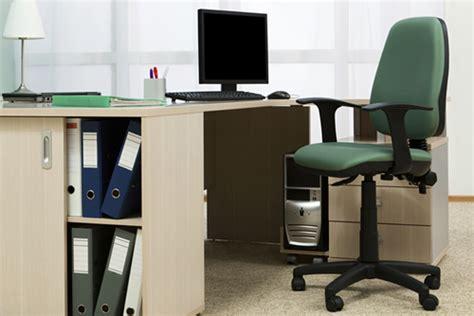 absence au bureau les formations gereso pour agir contre l absentéisme au