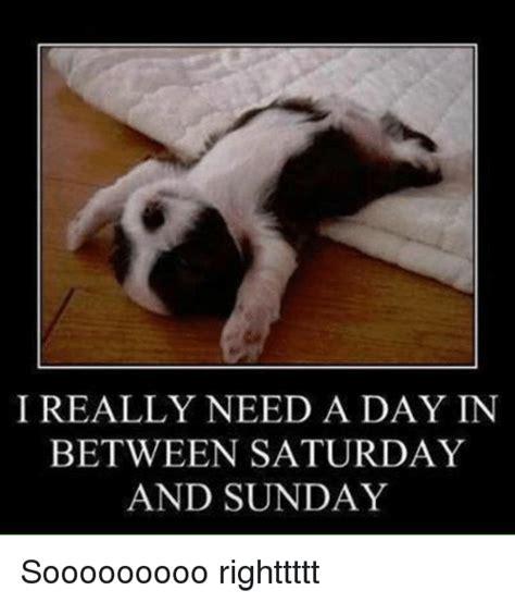 Funny Sunday Memes - funny sunday memes of 2017 on sizzle sundays
