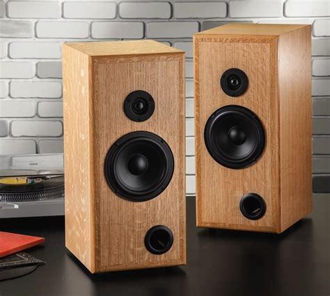 rockler diy speaker kit banish  plywood