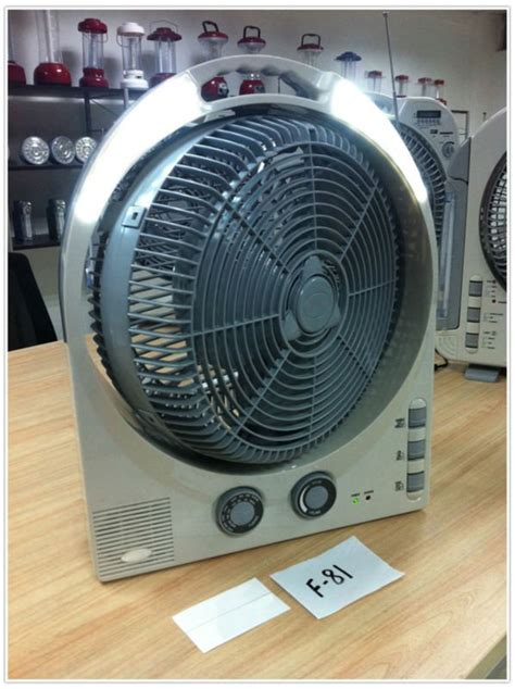 large battery operated fan rechargeable battery operated portable fans buy battery