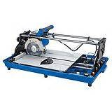 homeofficedecoration ceramic tile cutter canadian tire