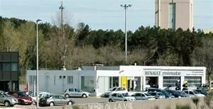 Renault Retail Groupe : renault retail group en passe de racheter gardanne automobiles auto infos ~ Gottalentnigeria.com Avis de Voitures