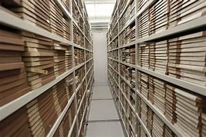 filefilm archive storage 6498619601jpg wikimedia commons With archive document storage
