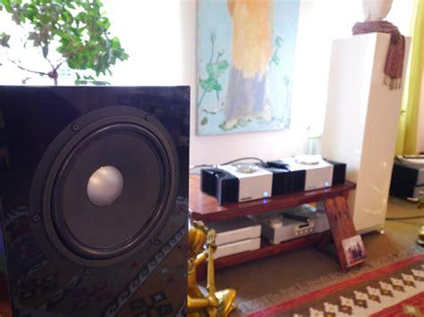 moons audio reviews davis acoustics mv