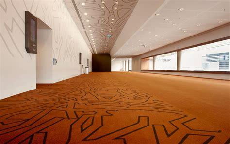 broadloom carpet vs carpet tiles interior home design