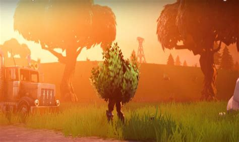 fortnite update  ps  xbox  battle royale patch