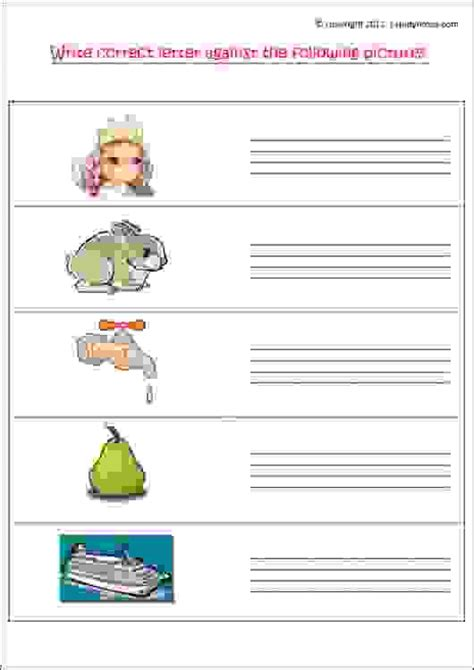 write correct letter against the following pictures p to t