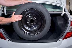 How Do Spare Ti... Spare Tyre Quotes