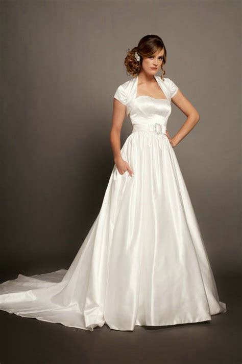 discounted wedding dresses cheap wedding dresses and how to get them ipunya