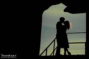 two people kissing silhouette image search results