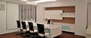 Office Cabin Interior Designs, Office Interior Designing ...