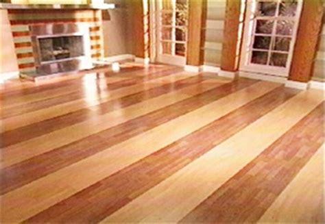 love   tone wood flooring flooring pinterest