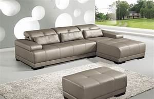 100 percent leather sofa sets sofa menzilperdenet With sectional sofas 100