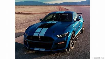 Mustang Gt500 Ford Shelby Desktop Wallpapers Backgrounds