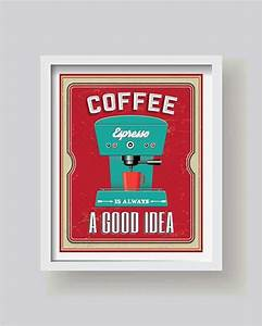 17 best ideas about espresso kitchen on pinterest With kitchen cabinets lowes with coffee wall art for kitchen