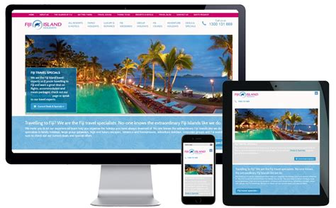 affordable website design northern beaches sydney