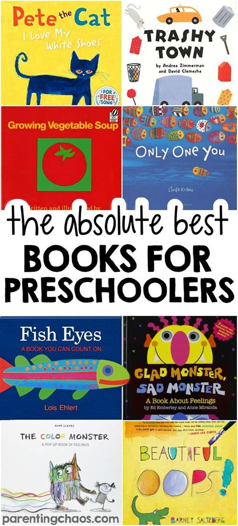 books preschool 1000 images about teaching ideas on crafts 502