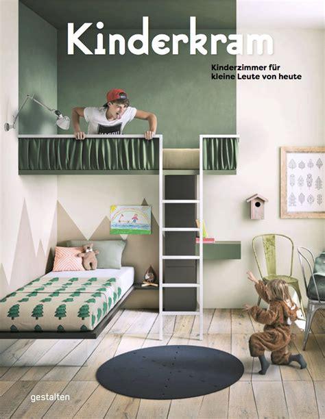 Kinderzimmer Gestalten Holz by Kinderzimmer Gestalten Medienservice Holzhandwerk