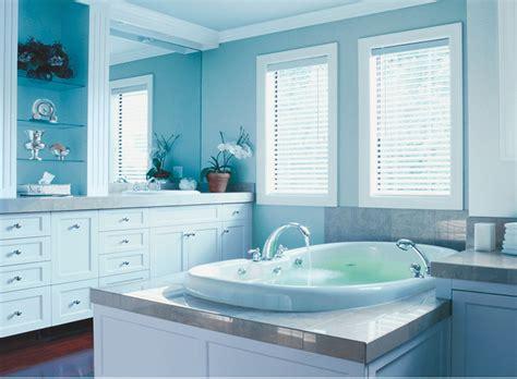 best paint color for bathroom makeup 100 best bathroom paint color for applying makeup