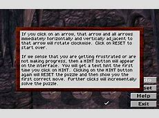 Death Gate Screenshots for DOS MobyGames