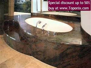cultured marble bathroom solid surface in marble and With kitchen cabinets lowes with capiz wall art crystal formation