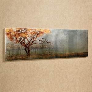 Wall Art Designs: Amusing tree canvas wall art makes