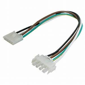 Whirlpool Refrigerator Harns Wire D7813010 For Sale Online