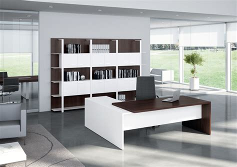 Office Furniture Modern by What Happens When The C Suite Office Disappears Modern