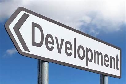 Development Fda Sign Highway Signs Faisalabad Mega