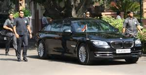 bmw 760li price it takes price of s class to register armoured bmw 7 series