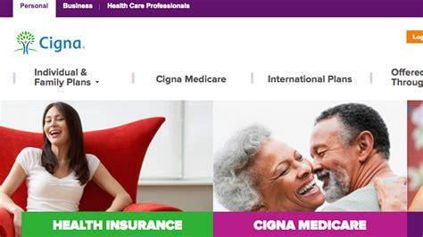 Jan 14, 2021 · debit card vs. Good Health: Is Cigna Good Health Insurance