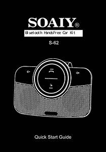 Soaiy Technology S