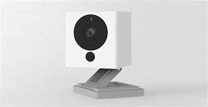 Wyze Cam Nest Camera Security V2 Throne