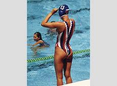 Water Polo World Championship Barcelona 2003 Russian