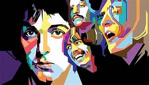 Have You Heard About Wpap Art
