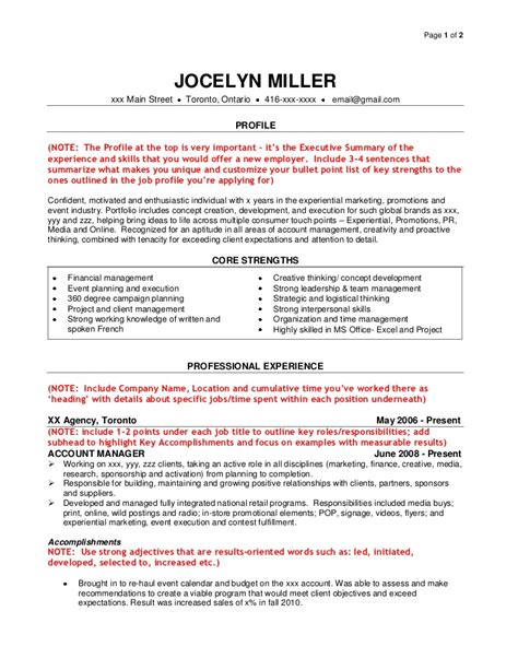 art director job description responsibilities art