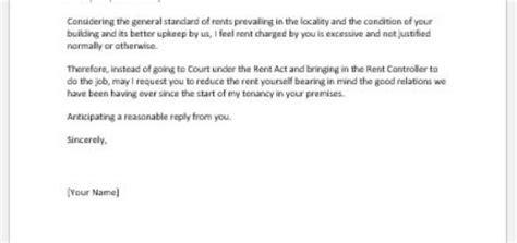 letter  request  refund  reimbursement writelettercom