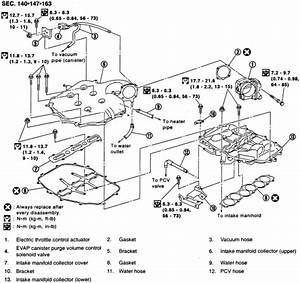 2006 Mitsubishi Endeavor Fuse Box  Mitsubishi  Auto Wiring