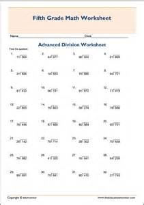 HD wallpapers first grade math worksheets printables