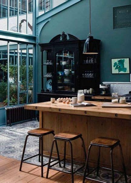 cuisine en bleu les 25 meilleures idées de la catégorie cuisine bleu