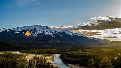 Landscape Canada 4k Wallpapers Canadian Nature Laptop
