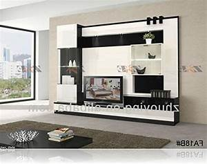 Mark Ruckledge's Blog - Lcd Tv Showcase Designs - July 15