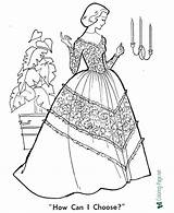 Coloring Bride Printable Sheets Imwithphil Marvelous Children Disney Under Years Bathroom Colouring Activity Below sketch template