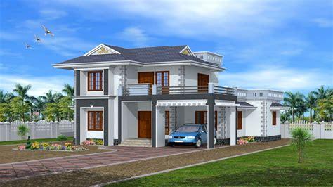 Exterior Paints Ideas, Exterior Home House Design Exterior