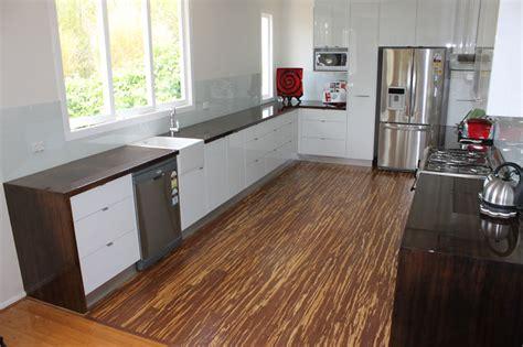 wood island tops kitchens bamboo australia bamboo timber bench tops